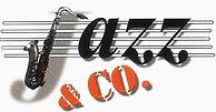 Big Band musiciens Jazz groupe animation mariage concert saxo piano trompette trombone guitare batterie chant