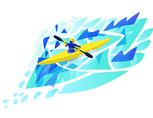 performance_vector (1)_bearbeitet.png