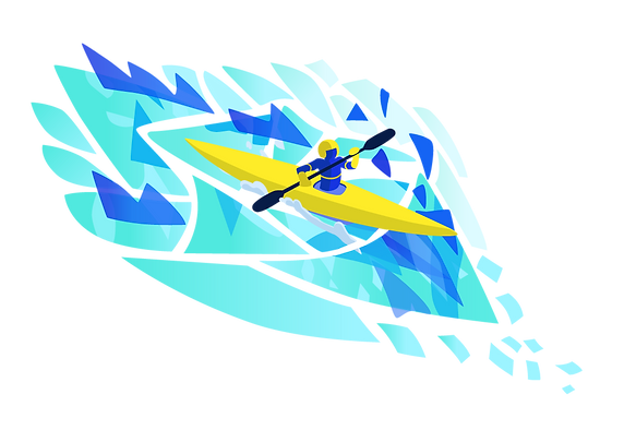 performance_vector (1).png
