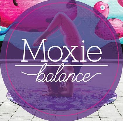 MoxieBalance_yoga1-01.jpg