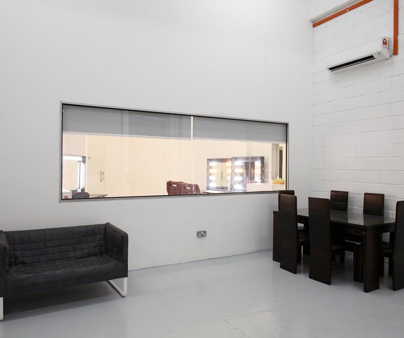 GF - Client Area