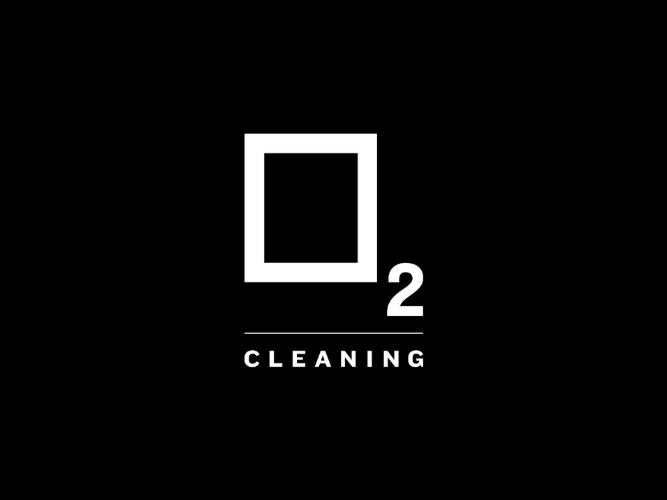 Discounted Cleaning + Online Bookings