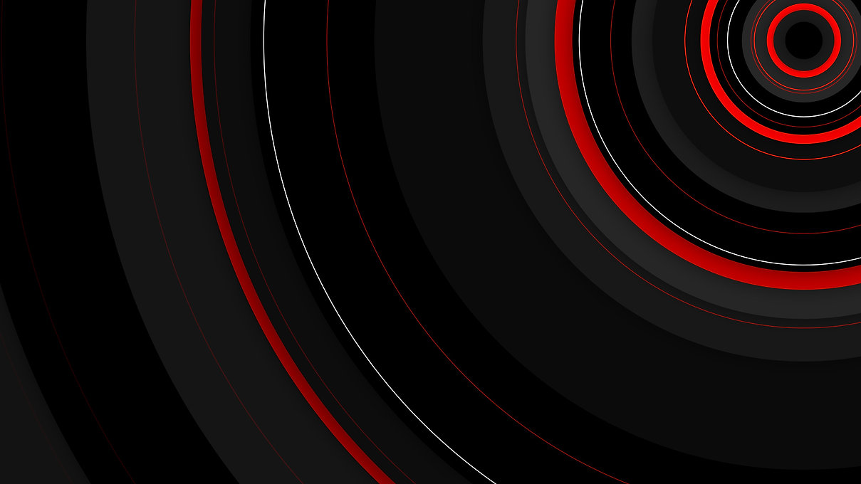 x1bg-circles-black-red-trim.jpg