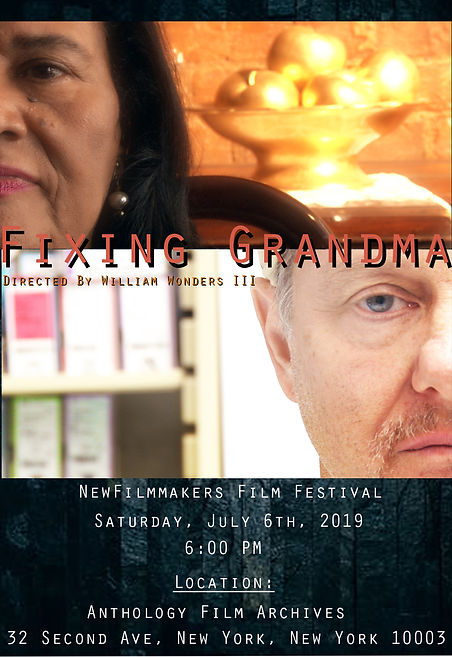 Fixing Grandma Movie Poster 3.jpg