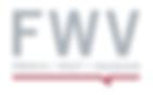 fwv_logo
