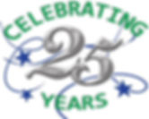 celebrating-25-years-400-400x321.jpg