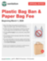 2019-12-CarryoutBagNoticeFlyer-Single-E-
