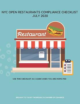 NYC-Open-Restaurants-Checklist_Final_Pag