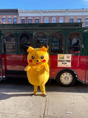 Pikachu & Nytrolleyco.com.jpg