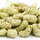 Thumbnail: Mulberry Tree  / White (Already Fruiting)