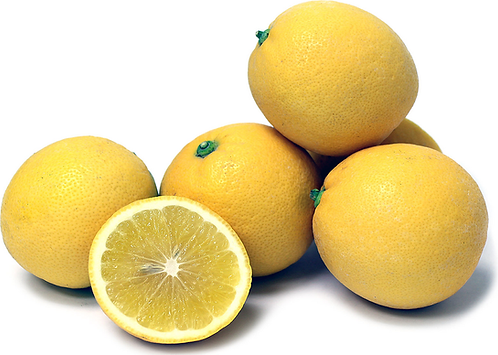 Lemonade fruit Tree (3 YEARS OLD)
