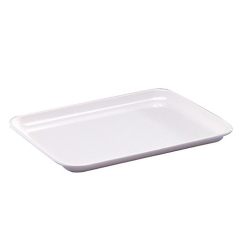Disinfection Trays