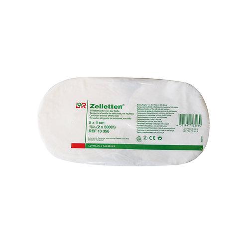 Lohmann & Rauscher Cellulose Swab