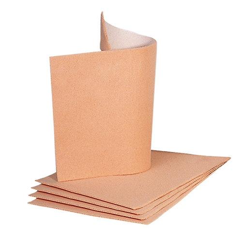 Fleecy web – Protection Plaster