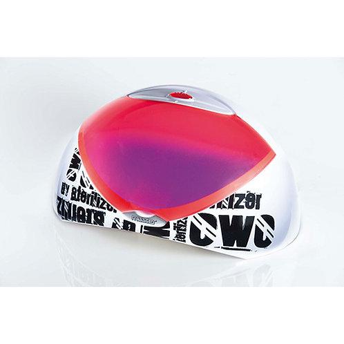 OWO UV box