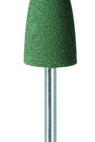 Smooth Polisher Medium Green (2 pcs)