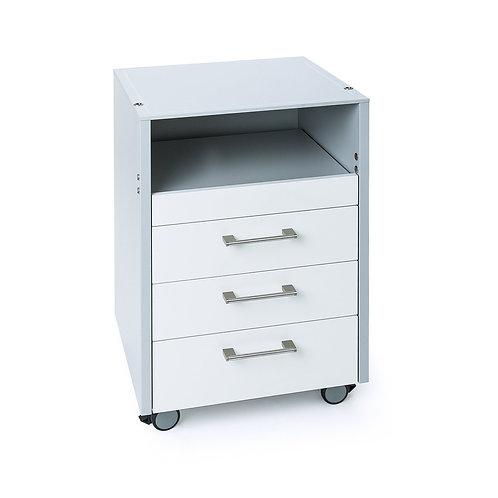 "Pedicure cabinet ""Varga 486"""