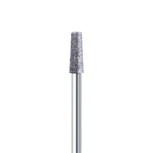 KR diamond grinder Nail drill bit – medium grain 854KR 033