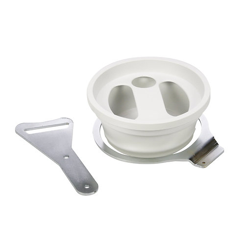 """Manicure bowl for """"Maxima"""" chairs"""