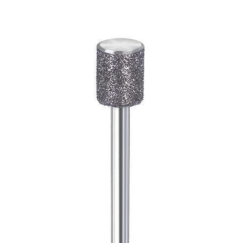 """Side Grip"" Nail drill bit medium grain 840S 055  (1 pc)"