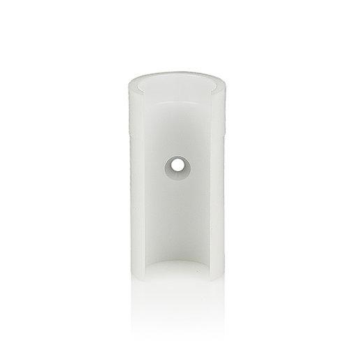 Handpiece holder insert for A 2000/ A1200 / A 700
