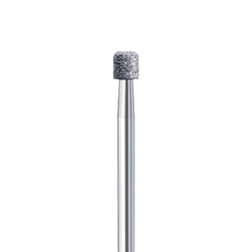 KR diamond grinder Nail drill bit  – medium grain 841KR 035