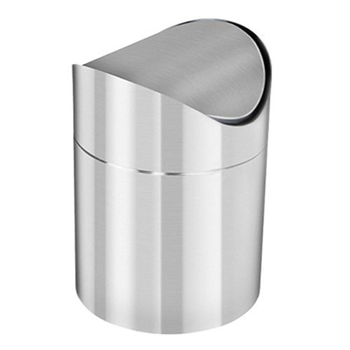 Waste container set
