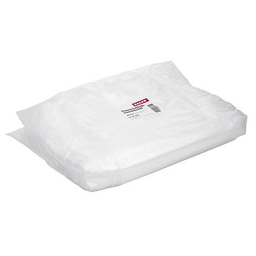 Disposable foot spa bags (100pcs)
