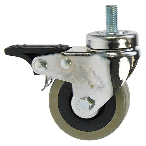 "Castors for ""Maxima"" chairs"