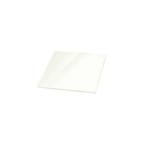 Unguisan Nail Plate