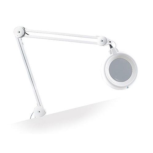 """LED Lamp """"Slimline"""""""