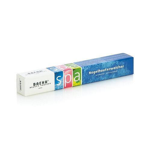 SPA Nail Softener pen