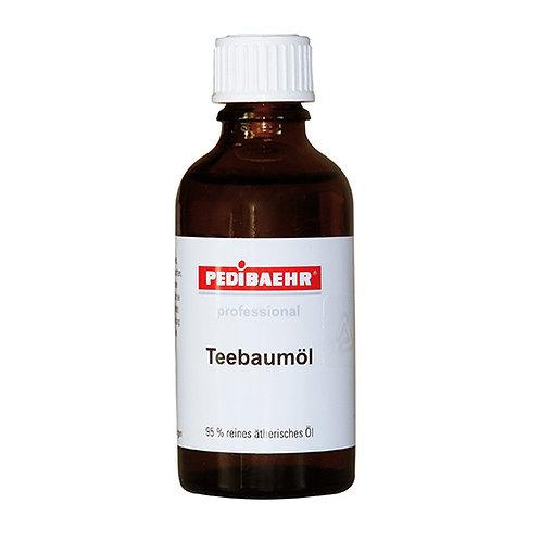 Tea-tree oil
