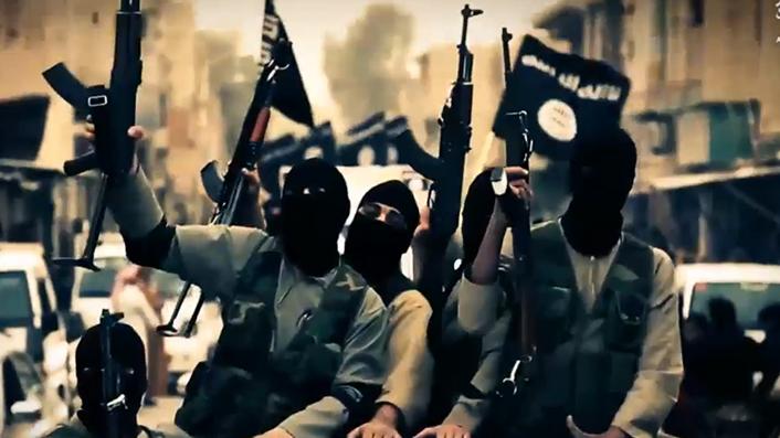 Djihadistes européens jugés en Irak : le test Jadaoun