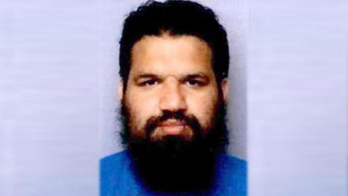 Au sujet de la mort de Fabien Clain et de la menace djihadiste