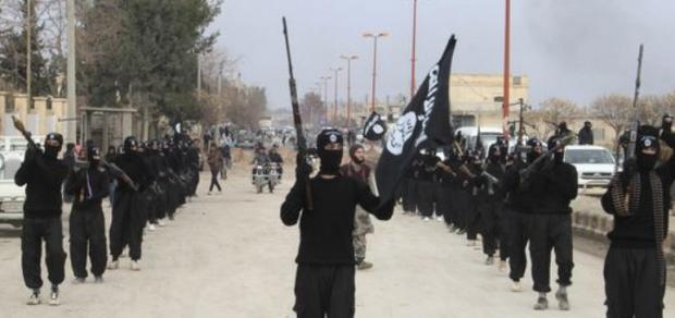 """Djihadistes français """"rapatriés"""" de Syrie: une réalité (très) différente des fantasmes de"""