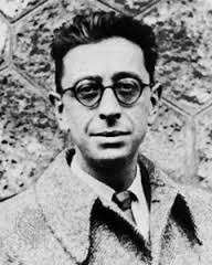 22 février 1944: Robert Desnos est arrêté par la Gestapo
