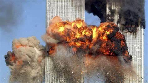 Avec le retour des Taliban à Kaboul, faut-il craindre un nouveau « 11 septembre » ?