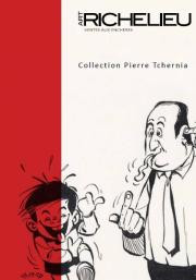 A ne pas manquer : Drouot disperse la collection Pierre Tchernia