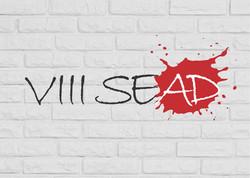 VIII SEAD
