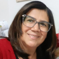 Gerenice Cortes