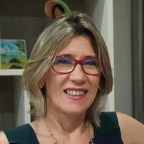 Evandra Grigoletto