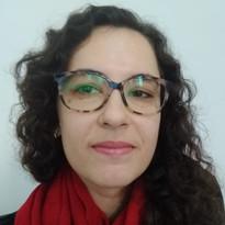 Luciana Vinhas