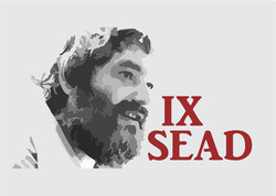 IX SEAD