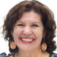 Mónica Zoppi Fontana