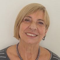 Nadia Azevedo