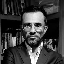 Carlos Piovezani