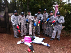 paintball_evg_evjf_millau (1)