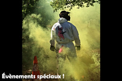 paintball_evg_evjf_millau (6)