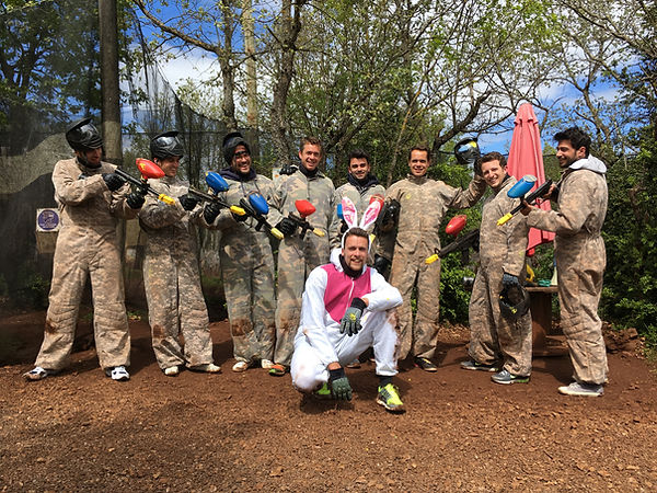 evg_paintball_millau_B.JPG